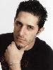 kladdy Claudio Ricottone