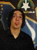 """kladdy Claudio Ricottone """"Tour Music Fest 2009"""""""
