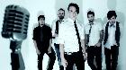 laikavendetta Laika Band