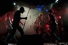 laikavendetta Laika Live 2