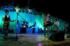 lestorie Le Storie - Live in Capocroce Music Festival