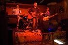 lestorie Le Storie - Live in Giulianello (Cantinaccia)