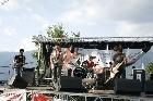 lestorie Le Storie - Live in Gallinarock Festival