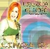 lindad COPERTINA NEW SINGLE 2011