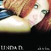 lindad ALBUM SE IO FOSSI 2009