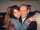 lindad LINDA D & MARIO ROSINI