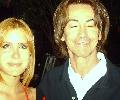 lindad LINDA D  & ALBERTO FORTIS
