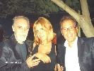 lindad LINDA D & I FRATELLI LA BIONDA
