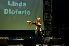 lindad PREMIO DONIDA 2009