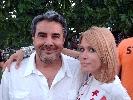 lindad LINDA D & MASSIMO CALABRESE