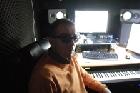 locascio101 In fase di registrazione - arrangiamernti in studio