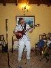 locascio101 Io e la mia chitarrina...