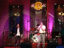 luigi chirico hard rock cafe Manila