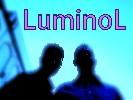luminol LuminoL