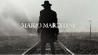 mariomarinoni Mario Marinoni