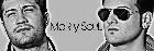 marysoul MaR y SouL