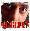 mcgerry MC GERRY