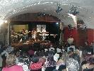 michele Concerto a Salerno