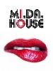 midahouse Logo 2
