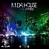 midahouse Aftertaste (cover)
