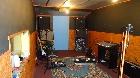narcissus Il mio studio