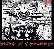 nicholasmarcianodrummer Nicholas Marciano - Diary of a Drummer - 2011