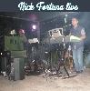 nickfortunareal Nick Fortuna Live