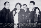 paddy powers dade stefano luca ettore