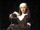 """piccirilloraffaella Spettacolo Teatrale """"L"""
