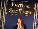 piccirilloraffaella Finale Saint Vincent 2010