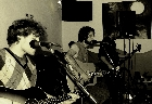 pipers Live unplugged