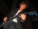 poggibackliner Federico Poggipollini live