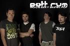 pottrum La Band