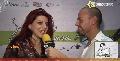 speciale Mia cara Mimi FreeZone Magazine 29/13