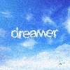 psiker DREAMER (single cover)