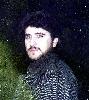 robertoserafini Roberto Serafini