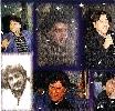 robertoserafini compilation Roberto Serafini
