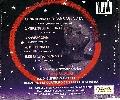 robertoserafini ultimo lavoro discografico di Roberto Serafini ( u