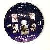 robertoserafini cd in vendita I turnes