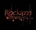rockazzi Rockazzi