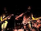 rockazzi live