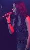 secretrule singer