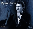 set RYAN PARIS