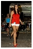 shirley Miss Riviera jonica 2008