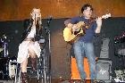 soniae Sonia E. & Michele Rosati - Lian Club Roma