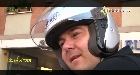 staffradiostartv TVScooter: i cani cantano e gli uomini abbaiano