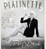 staffradiostartv Platinette