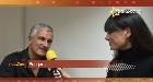 staffradiostartv Bungaro - il valore del momento | new track : Sabba e gli incensurabili