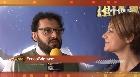 staffradiostartv Enrico Brignano - Un mostro a Parigi - MyMovie