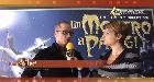 staffradiostartv Raf - UN mostro a Parigi - MyMovie